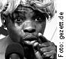 Babangoni wawa Chisale