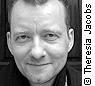 Steffen  Jacobs