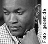 Fiston Mwanza Mujila