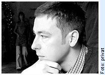 <b>...</b> ältesten polnischen Literaturpreise; Zbigniew <b>Herbert, Adam</b> Zagajewski, <b>...</b> - td00_big