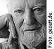 Playlist Lawrence Ferlinghetti