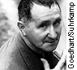 Playlist Bertolt  Brecht